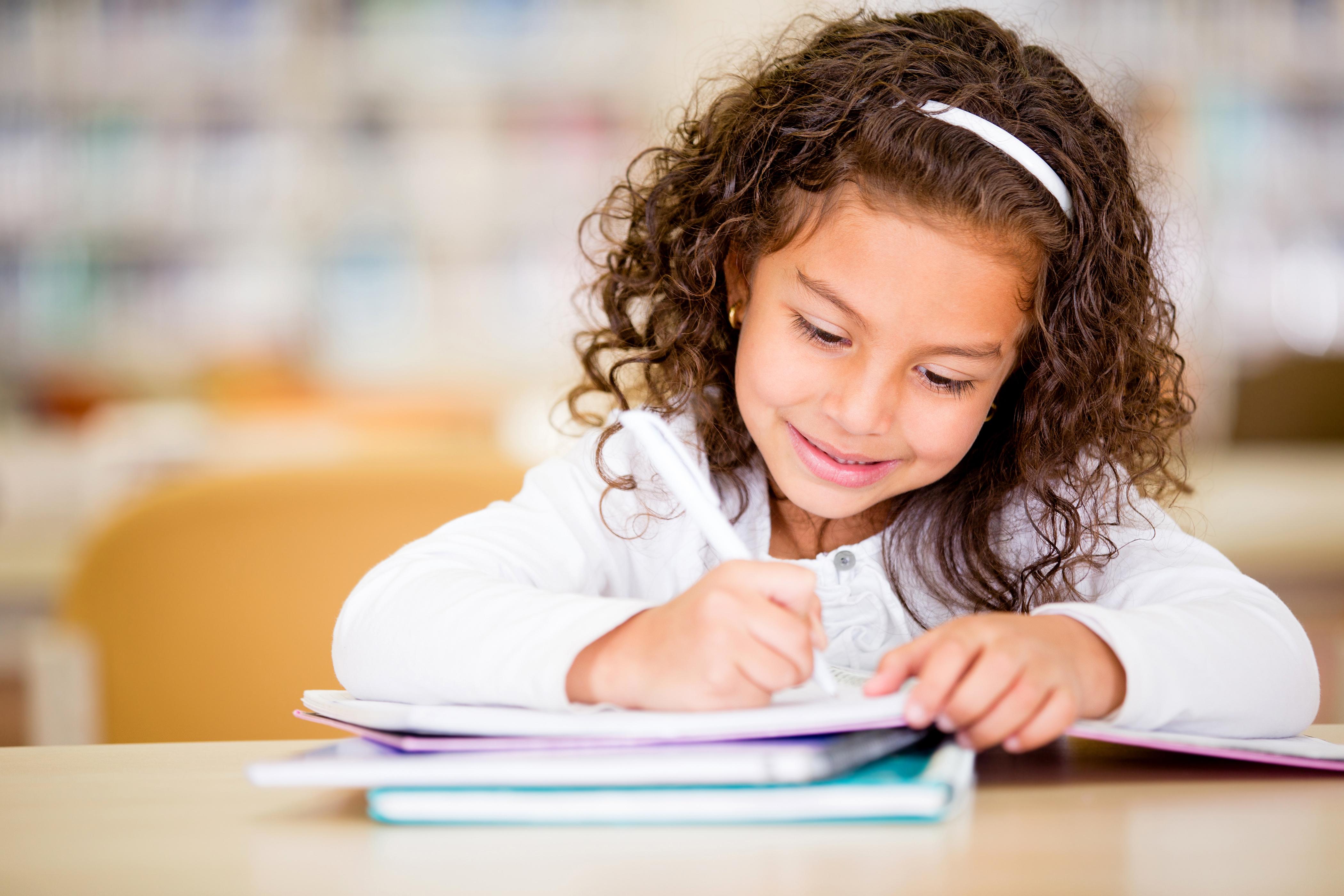 Neuropsychology of childhood. Center for Pediatric Neuropsychology